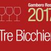 tre-bicchieri-saffredi-2017