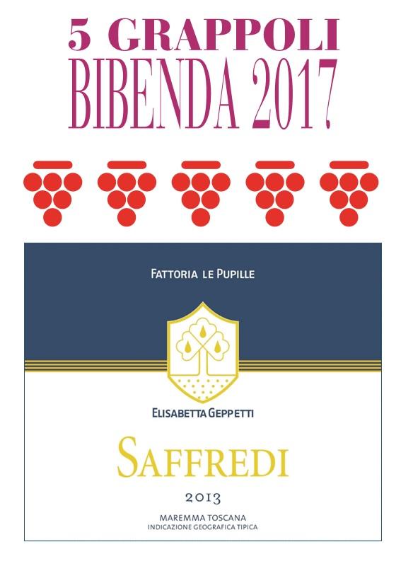 bibenda-2017-saffredi-13