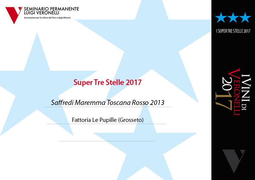 diplomi-2017-_3-stelle246