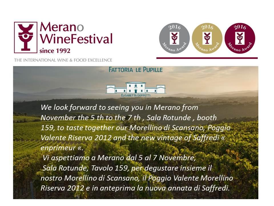 merano-wine-festival-g