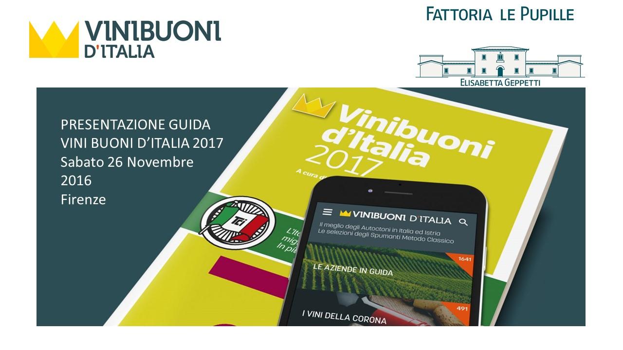 presentazione-guida-vini-buoni-ditalia-2017