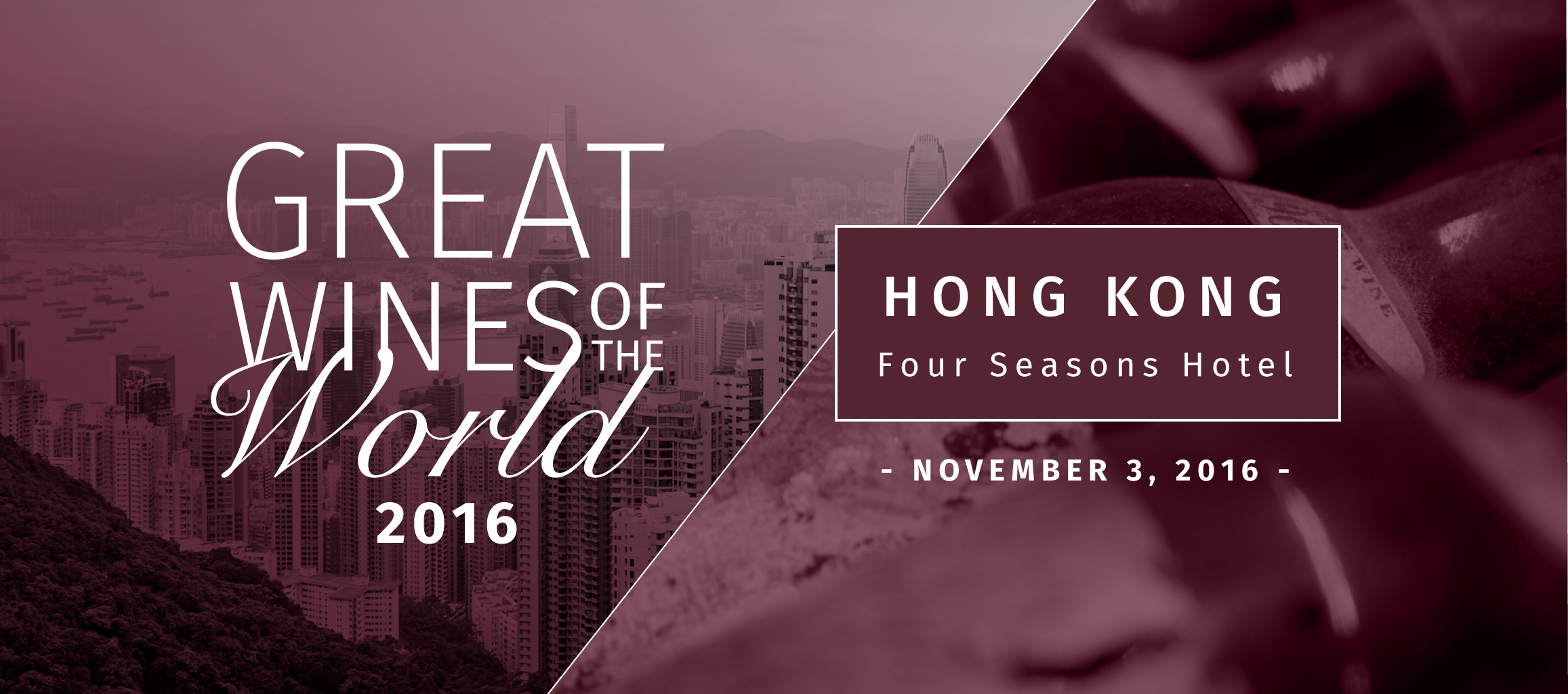 great-wines-of-the-world-2016