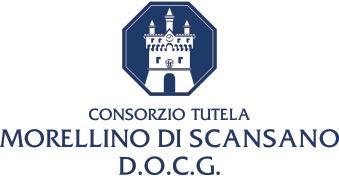 logo_consorzio_morellino_di_scansano