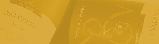 Rarità - Fattoria Le Pupille