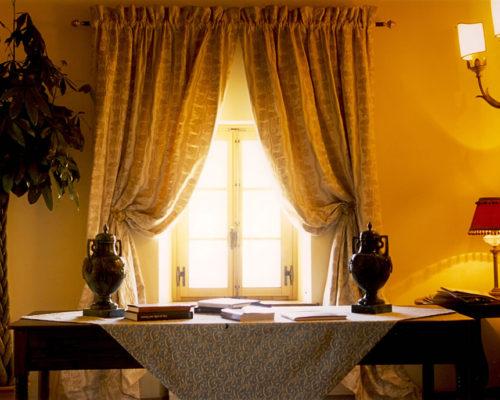 Foto Bonazza - finestra